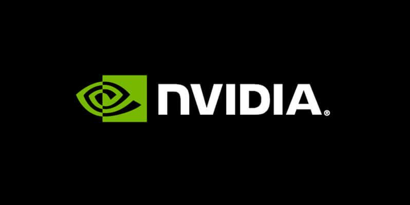 schede video nvidia